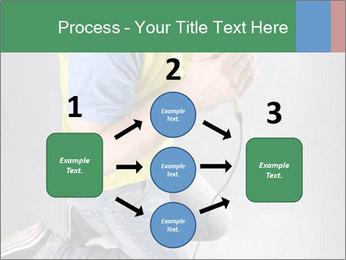 0000061149 PowerPoint Template - Slide 92
