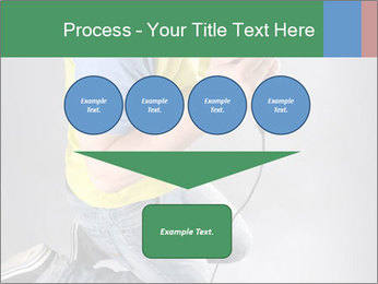 0000061149 PowerPoint Template - Slide 93