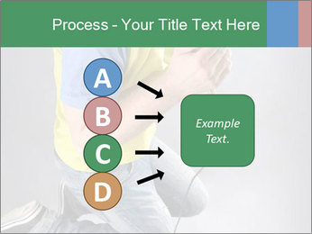 0000061149 PowerPoint Template - Slide 94