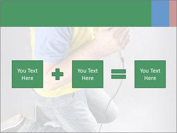 0000061149 PowerPoint Template - Slide 95