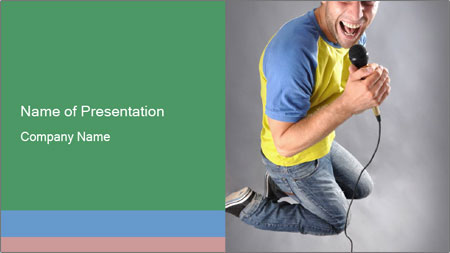0000061149 PowerPoint Template