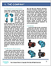 0000061150 Word Templates - Page 3