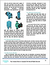 0000061150 Word Templates - Page 4
