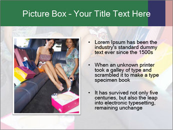 0000061151 PowerPoint Templates - Slide 13