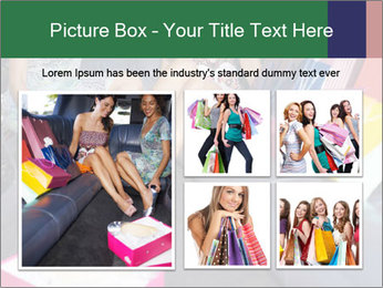 0000061151 PowerPoint Templates - Slide 19