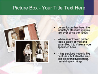 0000061151 PowerPoint Templates - Slide 20