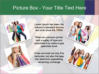 0000061151 PowerPoint Templates - Slide 24