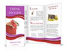 0000061152 Brochure Templates