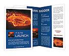 0000061153 Brochure Templates