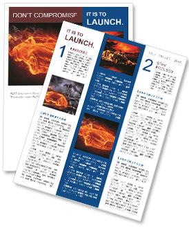 0000061153 Newsletter Templates