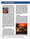 0000061153 Word Templates - Page 3