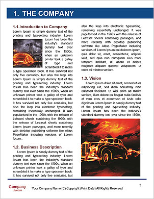 0000061153 Word Template - Page 3