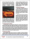 0000061153 Word Templates - Page 4