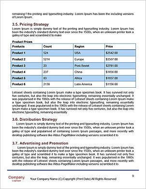 0000061153 Word Template - Page 9