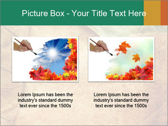 0000061154 PowerPoint Template - Slide 18