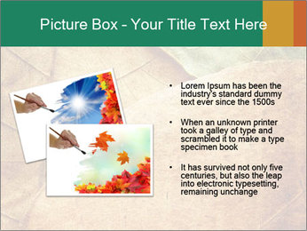 0000061154 PowerPoint Template - Slide 20