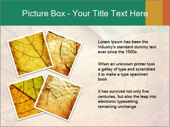 0000061154 PowerPoint Template - Slide 23