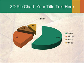 0000061154 PowerPoint Template - Slide 35