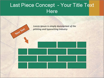 0000061154 PowerPoint Template - Slide 46