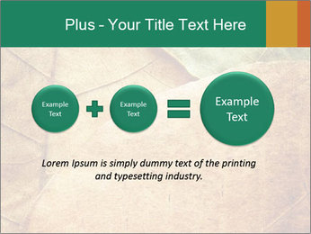 0000061154 PowerPoint Template - Slide 75