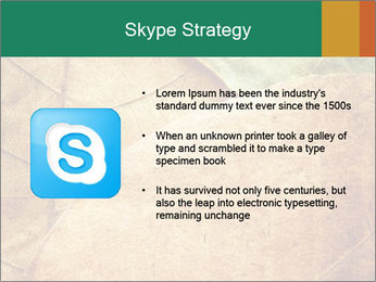 0000061154 PowerPoint Template - Slide 8
