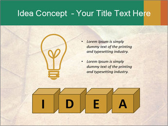 0000061154 PowerPoint Template - Slide 80