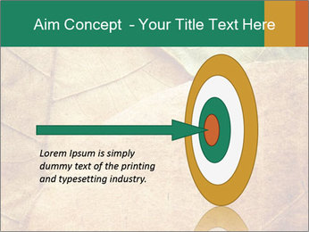 0000061154 PowerPoint Template - Slide 83
