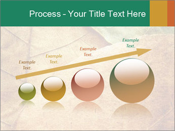0000061154 PowerPoint Template - Slide 87