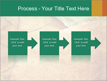 0000061154 PowerPoint Template - Slide 88