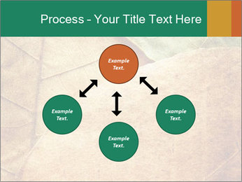 0000061154 PowerPoint Template - Slide 91