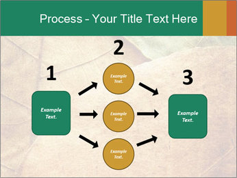 0000061154 PowerPoint Template - Slide 92