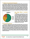 0000061154 Word Template - Page 7