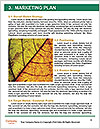 0000061154 Word Template - Page 8