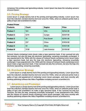 0000061154 Word Template - Page 9
