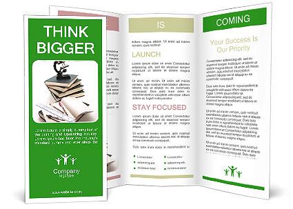 0000061155 Brochure Template