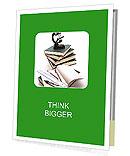 0000061155 Presentation Folder