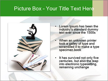 0000061155 PowerPoint Templates - Slide 13