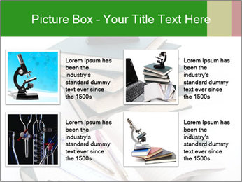 0000061155 PowerPoint Templates - Slide 14