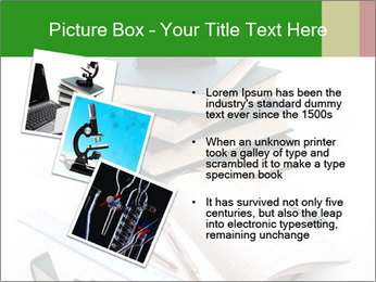 0000061155 PowerPoint Templates - Slide 17