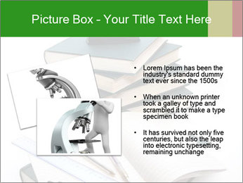 0000061155 PowerPoint Templates - Slide 20