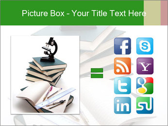 0000061155 PowerPoint Templates - Slide 21