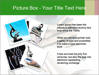 0000061155 PowerPoint Templates - Slide 23
