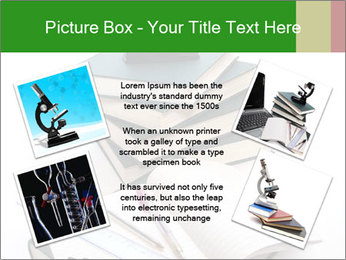 0000061155 PowerPoint Templates - Slide 24