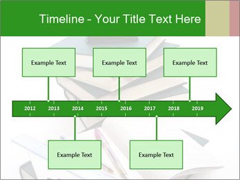 0000061155 PowerPoint Templates - Slide 28