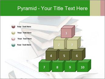 0000061155 PowerPoint Templates - Slide 31