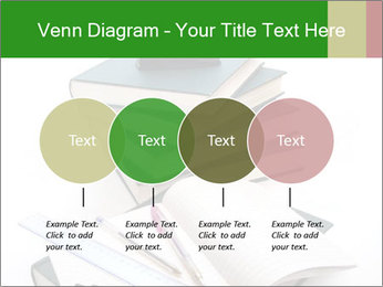 0000061155 PowerPoint Templates - Slide 32