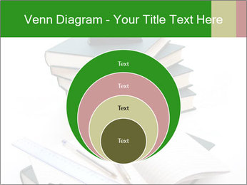 0000061155 PowerPoint Templates - Slide 34