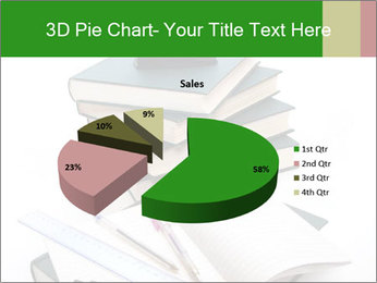 0000061155 PowerPoint Templates - Slide 35