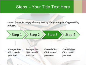 0000061155 PowerPoint Templates - Slide 4