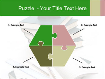 0000061155 PowerPoint Templates - Slide 40